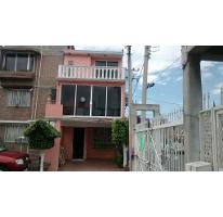 Foto de casa en venta en  , bonito ecatepec, ecatepec de morelos, méxico, 2635314 No. 01