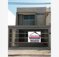 Foto de casa en venta en, bonos del ahorro nacional, boca del río, veracruz, 1561906 no 01