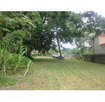 Foto de terreno habitacional en venta en boqueron kilometro 0+500 , ixtacomitan 1a sección, centro, tabasco, 2563765 No. 01