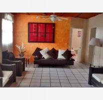Foto de departamento en venta en bora bora 2051, jacarandas, acapulco de juárez, guerrero, 969605 no 01