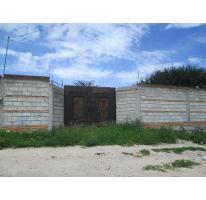 Foto de terreno habitacional en venta en, bordo blanco, tequisquiapan, querétaro, 1203111 no 01