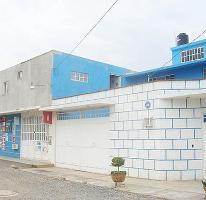 Foto de casa en venta en  , bordo blanco, tequisquiapan, querétaro, 2269459 No. 01
