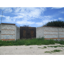 Foto de terreno habitacional en venta en  , bordo blanco, tequisquiapan, querétaro, 2628580 No. 01