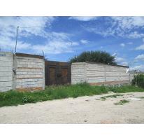 Foto de terreno habitacional en venta en  , bordo blanco, tequisquiapan, querétaro, 2628580 No. 02