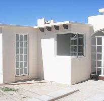 Foto de casa en venta en  , bordo blanco, tequisquiapan, querétaro, 0 No. 02