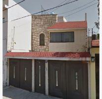Foto de casa en venta en boreal 15 b, atlanta 1a sección, cuautitlán izcalli, estado de méxico, 2080896 no 01