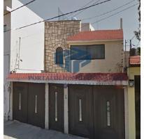 Foto de casa en venta en boreal b-2, atlanta 2a sección, cuautitlán izcalli, méxico, 4330656 No. 01