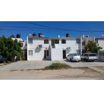 Foto de casa en venta en  , borrego cimarrón, la paz, baja california sur, 2630907 No. 01