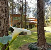 Foto de casa en venta en borreh , tapalpa, tapalpa, jalisco, 0 No. 01
