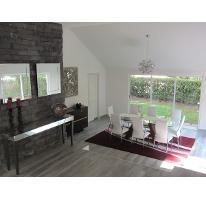 Foto de casa en venta en  , bosque de las lomas, miguel hidalgo, distrito federal, 2953034 No. 01
