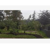 Foto de departamento en venta en  1, club de golf bosques, cuajimalpa de morelos, distrito federal, 2813313 No. 01