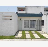 Foto de casa en venta en bosque 33, residencial del bosque, veracruz, veracruz de ignacio de la llave, 3335088 No. 01