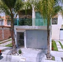 Foto de casa en venta en bosque datmor 124 , praderas del bosque, león, guanajuato, 4036135 No. 01