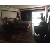 Foto de casa en venta en  67, bosque de las lomas, miguel hidalgo, distrito federal, 2899083 No. 02