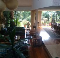Foto de casa en renta en bosque de alferez, bosques de la herradura, huixquilucan, estado de méxico, 2385867 no 01