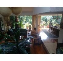 Foto de casa en venta en bosque de alferez , bosques de la herradura, huixquilucan, méxico, 2764045 No. 01