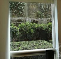Foto de oficina en renta en bosque de alisos 47, bosques de las lomas, cuajimalpa de morelos, distrito federal, 4203682 No. 01