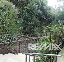Foto de casa en venta en bosque de almendros 0, bosques de las lomas, cuajimalpa de morelos, distrito federal, 2420167 No. 09