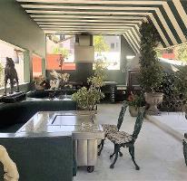 Foto de casa en venta en bosque de almendros 805, bosques de las lomas, cuajimalpa de morelos, distrito federal, 4630071 No. 01