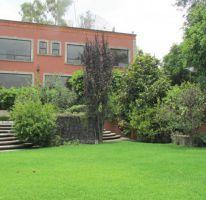 Foto de casa en venta en bosque de antequera, bosques de la herradura, huixquilucan, estado de méxico, 1398579 no 01