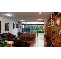 Foto de casa en venta en bosque de antequera , la herradura sección ii, huixquilucan, méxico, 2489714 No. 02