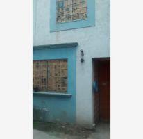 Foto de casa en venta en bosque de antequera, santa bárbara, ixtapaluca, estado de méxico, 1410263 no 01