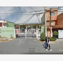 Foto de casa en venta en bosque de arabia 27, ixtapaluca centro, ixtapaluca, méxico, 0 No. 01