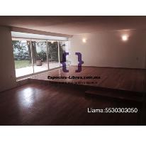 Foto de casa en venta en bosque de cafetos 0, bosque de las lomas, miguel hidalgo, distrito federal, 2696808 No. 02