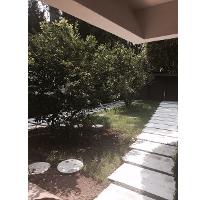 Foto de casa en venta en bosque de cafetos , bosque de las lomas, miguel hidalgo, distrito federal, 1877852 No. 02