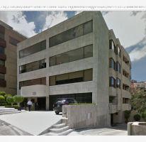 Foto de departamento en venta en bosque de canelos 125, cumbres reforma, cuajimalpa de morelos, df, 2157234 no 01
