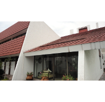 Foto de casa en venta en  , bosque de las lomas, miguel hidalgo, distrito federal, 2768573 No. 01