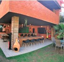 Foto de casa en venta en bosque de centenario , la herradura, huixquilucan, méxico, 4669181 No. 01
