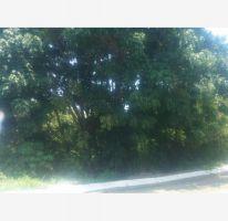 Foto de terreno habitacional en venta en bosque de chapultepec 1, bosques de san isidro, zapopan, jalisco, 1104415 no 01