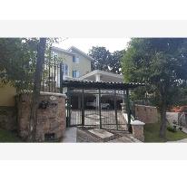 Foto de casa en venta en  163, las cañadas, zapopan, jalisco, 2825455 No. 01