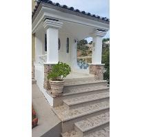 Foto de casa en venta en  , las cañadas, zapopan, jalisco, 2748428 No. 02