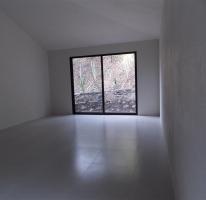 Foto de casa en condominio en venta en bosque de chapultepec 250, las cañadas, zapopan, jalisco, 429343 no 01