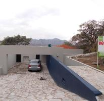 Foto de casa en venta en bosque de chapultepec 254, las cañadas, zapopan, jalisco, 3364055 No. 01