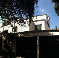 Foto de casa en venta en, bosque de chapultepec i sección, miguel hidalgo, df, 1116027 no 01