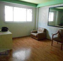 Foto de oficina en venta en, bosque de chapultepec i sección, miguel hidalgo, df, 2033828 no 01