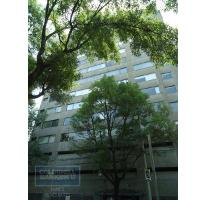 Foto de departamento en renta en  , bosque de chapultepec i sección, miguel hidalgo, distrito federal, 2052595 No. 01