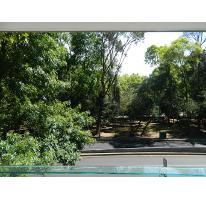 Foto de departamento en renta en  , bosque de chapultepec i sección, miguel hidalgo, distrito federal, 2938465 No. 01