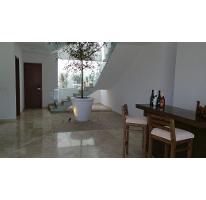 Foto de casa en venta en bosque de chapultepec , las cañadas, zapopan, jalisco, 639529 No. 02