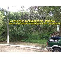 Foto de terreno habitacional en venta en  0, las cañadas, zapopan, jalisco, 2403676 No. 02