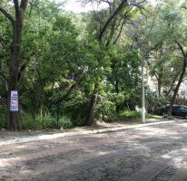 Foto de terreno habitacional en venta en bosque de chapultepec, lote 84, manzana 72, bosques de san isidro, zapopan, jalisco, 2403676 no 01