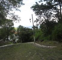 Foto de terreno habitacional en venta en bosque de chihuahua 3, las cañadas, zapopan, jalisco, 3615517 No. 01