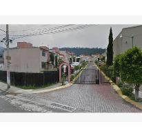 Foto de casa en venta en bosque de cipreses 0, real del bosque, tultitlán, méxico, 0 No. 01