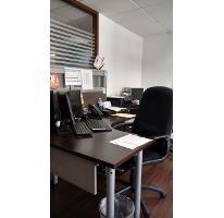 Foto de oficina en renta en bosque de ciruelos 0, bosque de las lomas, miguel hidalgo, distrito federal, 2945907 No. 01