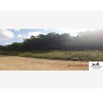 Foto de terreno habitacional en venta en  , bosque de cristo rey, solidaridad, quintana roo, 2695103 No. 01