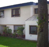 Foto de casa en condominio en renta en bosque de cuítaro 9, bosques de la herradura, huixquilucan, estado de méxico, 2384412 no 01