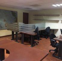 Foto de oficina en renta en bosque de duraznos 75, bosque de las lomas, miguel hidalgo, df, 2218806 no 01